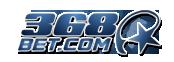 Daftar 368bet | Judi bola online – Airbet88